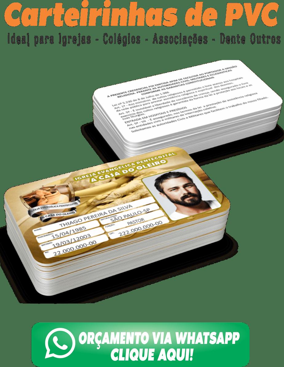 carteirinhas-de-pvc-personalizado-para-membros