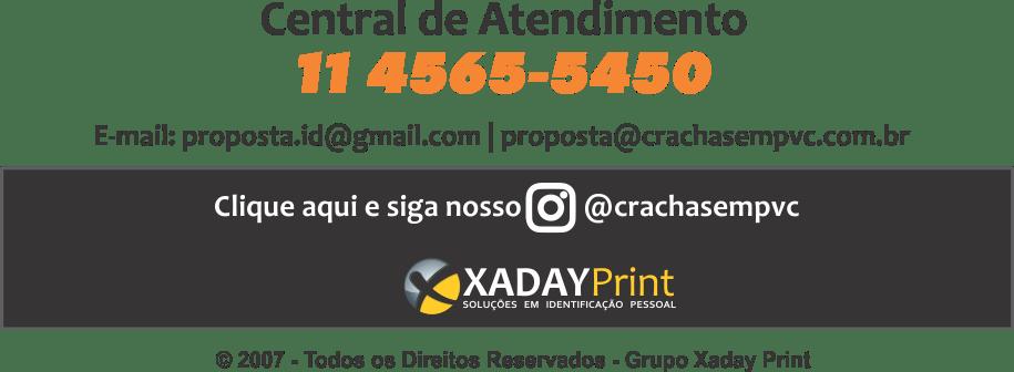 grupo-xaday-print