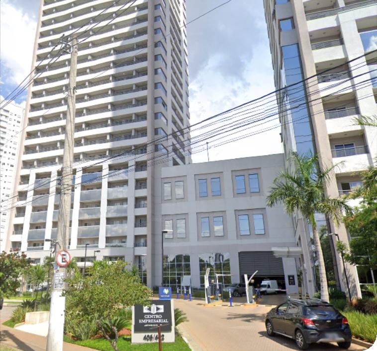 centro-empresarial-jardins-do-brasil