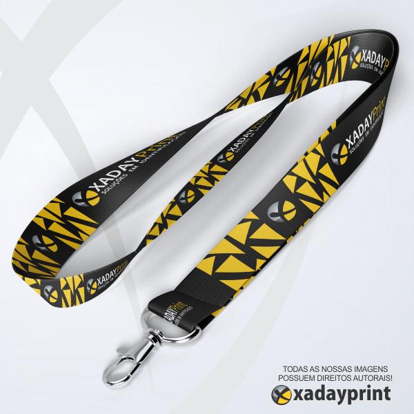 cordão-personalizado-com-ponteira-mosquete-osasco-xaday-print-min